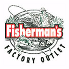 Fishermans Factory Outlet